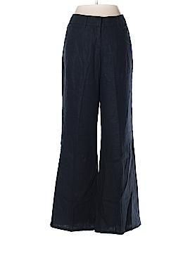 Isda & Co Linen Pants Size 4
