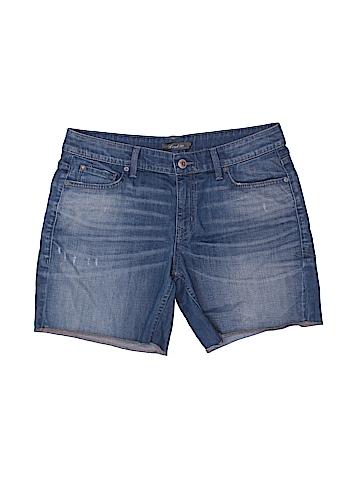 Level 99 Denim Shorts 27 Waist