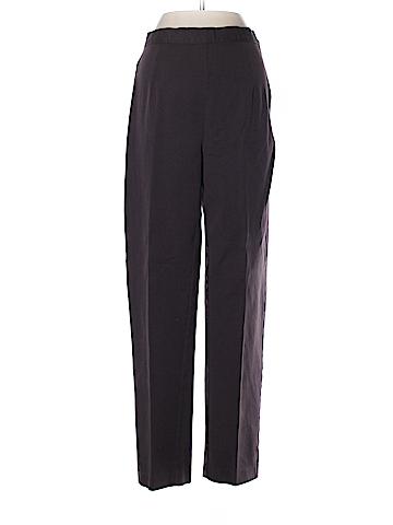 Bill Blass Jeans Casual Pants Size 4