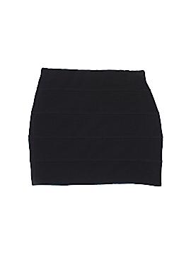 Full Tilt Skirt Size S (Kids)