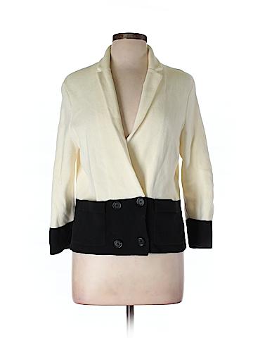 Ann Taylor LOFT Blazer Size L