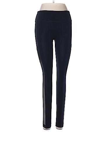Lululemon Athletica Active Pants Size Sm - Med