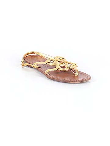 Ralph Lauren Sandals Size 7 1/2