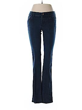 Ann Taylor Jeans Size 2