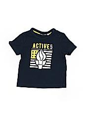 Original Marines Boys Short Sleeve T-Shirt Size 12 mo