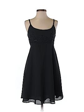 J.R. Nites by Caliendo Casual Dress Size 4