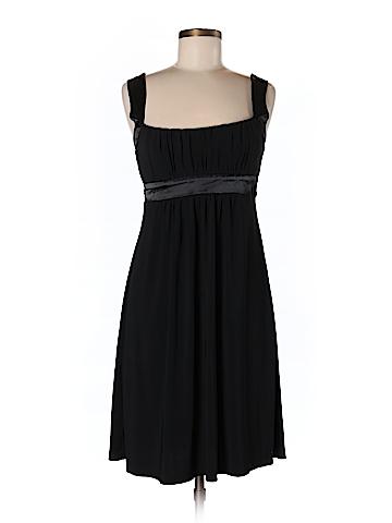 DressBarn Women Casual Dress Size 8