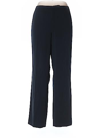 Peace of Cloth Dress Pants Size 14