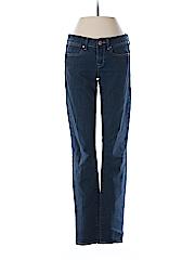 Gap Jeans Size 2