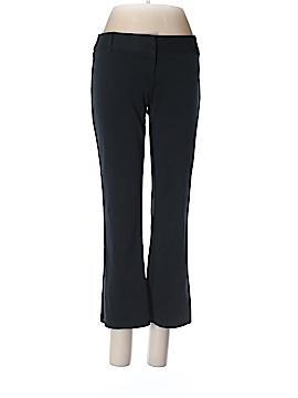 Express Dress Pants Size 3-4