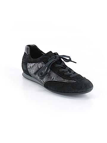Hogan Sneakers Size 36 (EU)