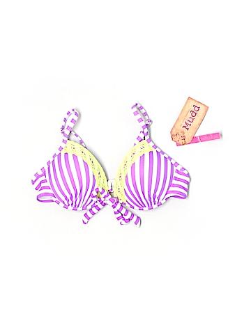 Mudd Swimsuit Top Size XS