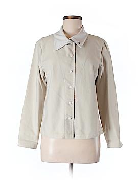 Linda Lundstrom Jacket Size 8