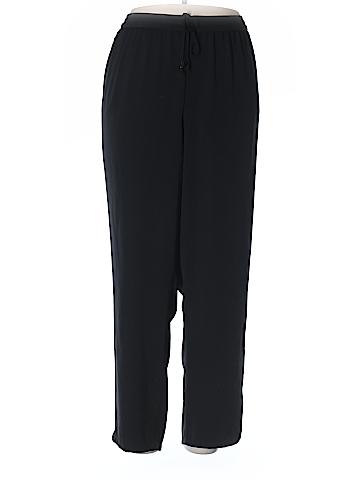 Jennifer Lopez  Casual Pants Size 3X (Plus)