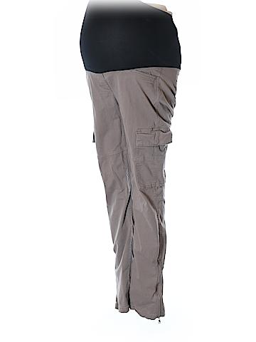 Gap - Maternity Cargo Pants Size 2 (Maternity)