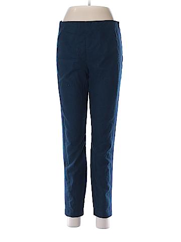 Lou & Grey Dress Pants Size M