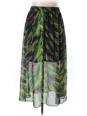 Lane Bryant Casual Skirt Size 18 - 20 (Plus)