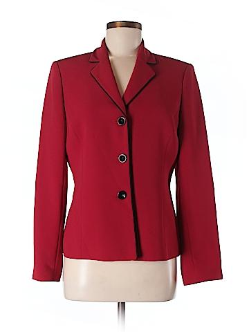 Le Suit Women Blazer Size 6
