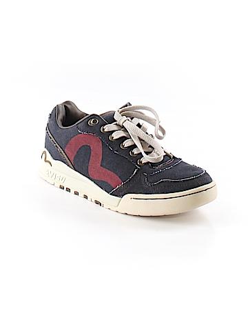 Evisu Sneakers Size 5