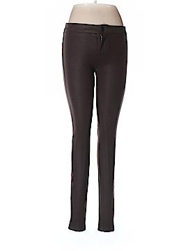 Gal Casual Pants 28 Waist