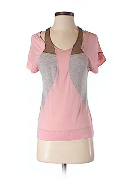 VPL Short Sleeve Top Size XS