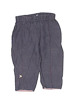 Catimini Casual Pants Size 12 mo