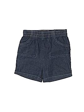 Gumballs Denim Shorts Size 18 mo