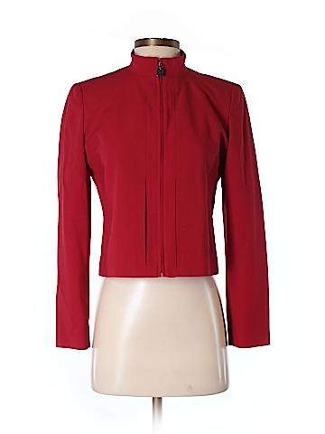 Talbots Wool Coat Size 4