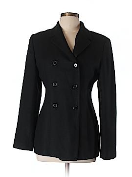 Moda International Jacket Size 12