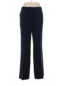 Tesori Dress Pants Size 12