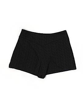 Cooperative Khaki Shorts Size S