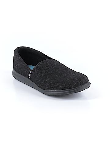 Reebok Flats Size 7 1/2