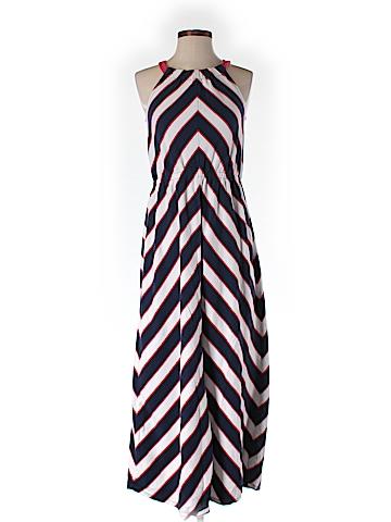 Gymboree Casual Dress Size 8