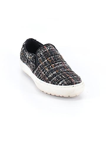 Zara Sneakers Size 40 (EU)
