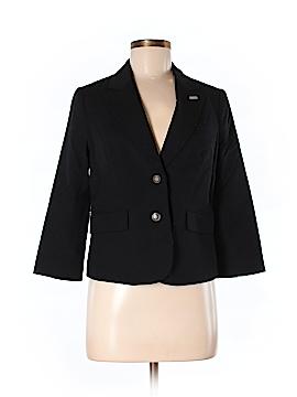 Ett:Twa Wool Blazer Size 4