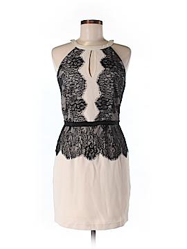 Dress Forum Cocktail Dress Size M