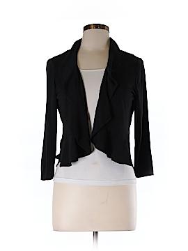 Glamour Cardigan Size L
