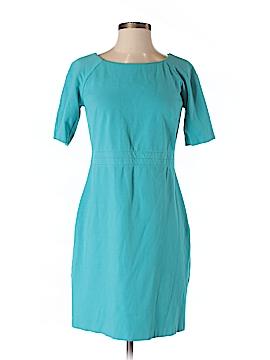Talbots Casual Dress Size 2