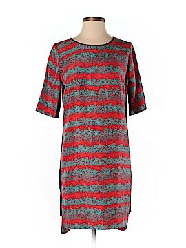 Veronica Beard Casual Dress Size 00