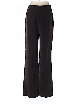 SUNNY NAMES Dress Pants Size 4