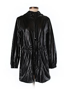 Gianni Bini Jacket Size XS
