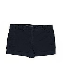 Zara Basic Khaki Shorts Size L