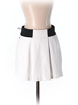 Lacoste Sport Active Skirt Size 34 (EU)