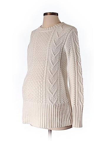 Gap - Maternity Pullover Sweater Size XS (Maternity)