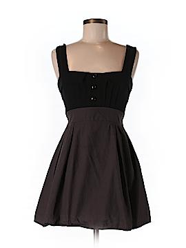 Isabella Rodriguez Casual Dress Size M