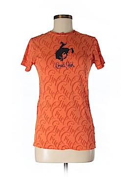 Cruel Girl Short Sleeve T-Shirt Size M