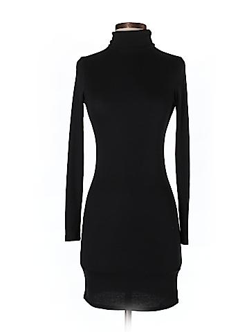 Lulu's Casual Dress Size S