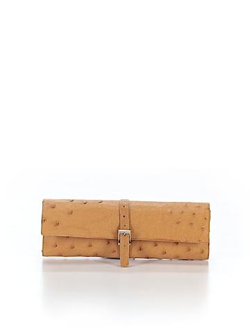 Tiffany & Co. Wallet One Size