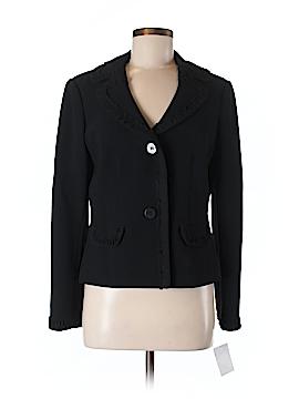 Camille La Vie Blazer Size 8