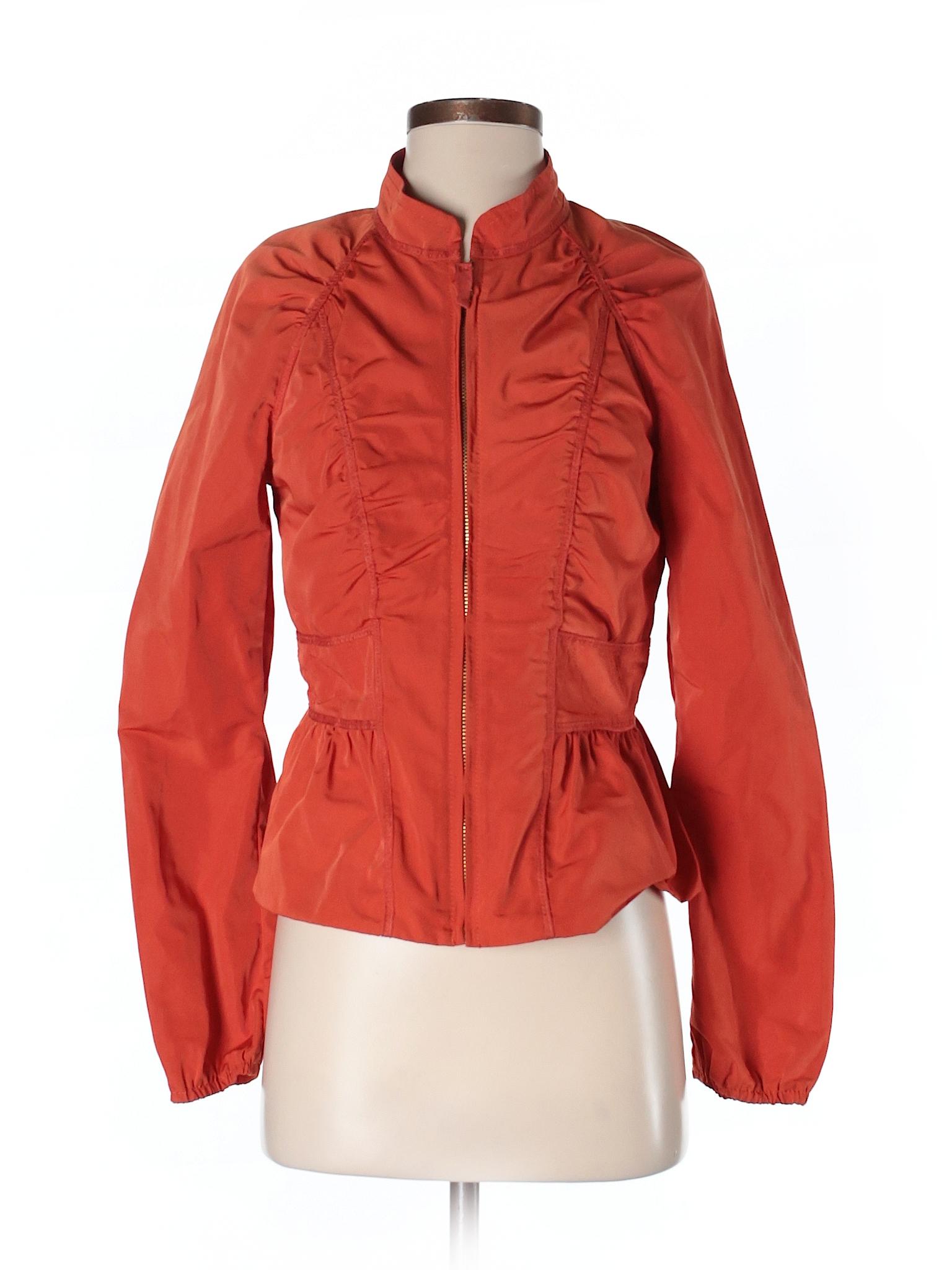 Boutique BCBGMAXAZRIA BCBGMAXAZRIA Boutique Boutique Jacket BCBGMAXAZRIA Jacket Jacket Jacket BCBGMAXAZRIA Boutique Boutique Aqwgn5FvU